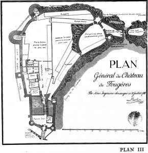 plan-chateau-1738